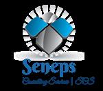 Seneps Consulting Services